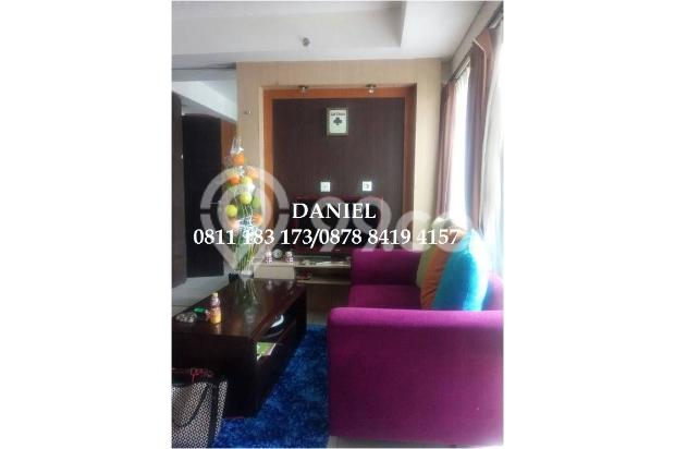 Apartemen Full Furnish Boutique Kemayoran 15710301