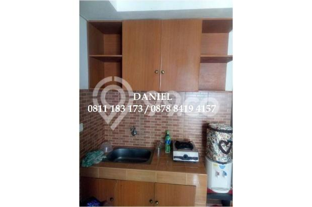 Apartemen Full Furnish Boutique Kemayoran 15710303