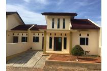 Rumah Mewah Puspa Negara Residence