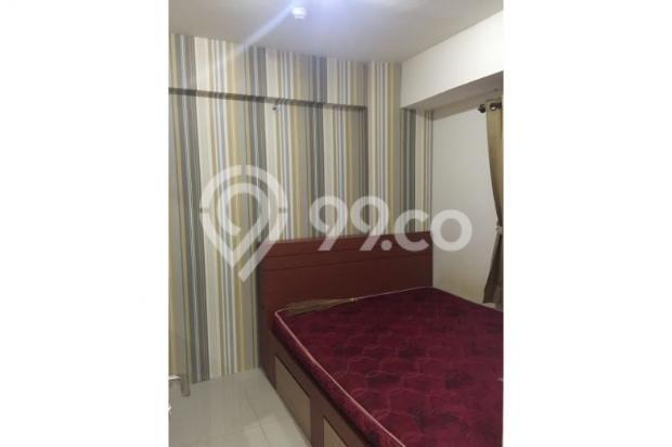 Sewa Murah Apartemen Green Pramuka Bulanan/6 Bulanan/Tahunan 7318236