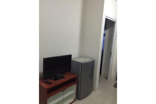 Sewa Murah Apartemen Green Pramuka Bulanan/6 Bulanan/Tahunan 7318237
