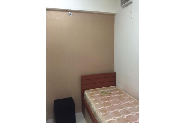 Sewa Murah Apartemen Green Pramuka Bulanan/6 Bulanan/Tahunan 7318235