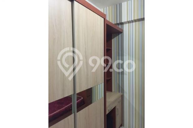 Sewa Murah Apartemen Green Pramuka Bulanan/6 Bulanan/Tahunan 7318238