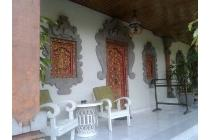 Hotel-Denpasar-1