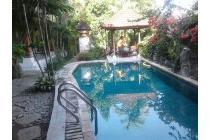 Hotel-Denpasar-2