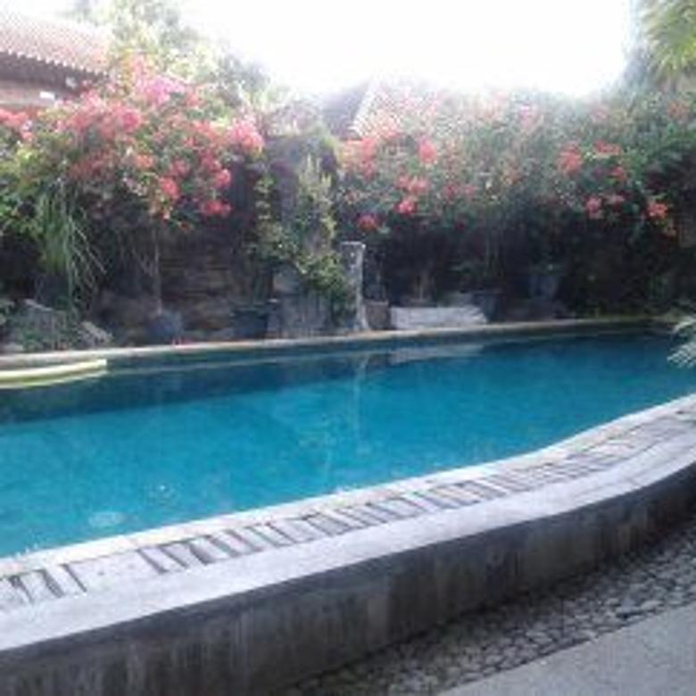Hotel-Denpasar-3