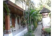Hotel-Denpasar-4