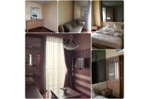 DiJual Apartemen Kuningan Place, Tower Infinia, Jl. Kuningan Utama, Kuninga