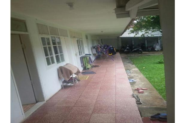 Cari Kost Jalan Margonda Depok dekat Kampus 12787687