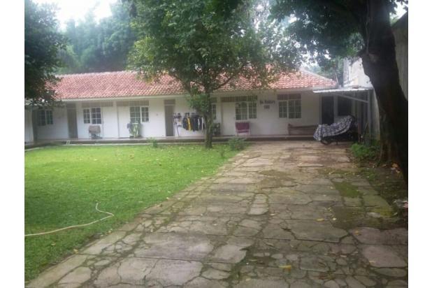 Cari Kost Jalan Margonda Depok dekat Kampus 12787694