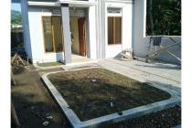Rumah siap huni lokasi Sleman Yogyakarta