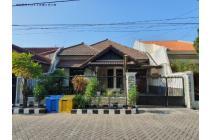Rumah STRATEGIS, SIAP HUNI Bhaskara Sari