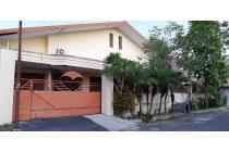 Gudang+Rumah di Jl Taman Borobudur Utara Blimbing Malang