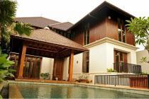 Dijual Rumah Mewah Strategis di Cipete Jakarta Selatan