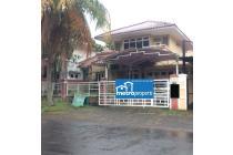 Rumah Bagus Luas 350 m2 Di Giri Loka 3 BSD MP3828FI
