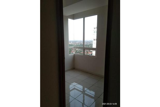 Rp574jt Apartemen Dijual