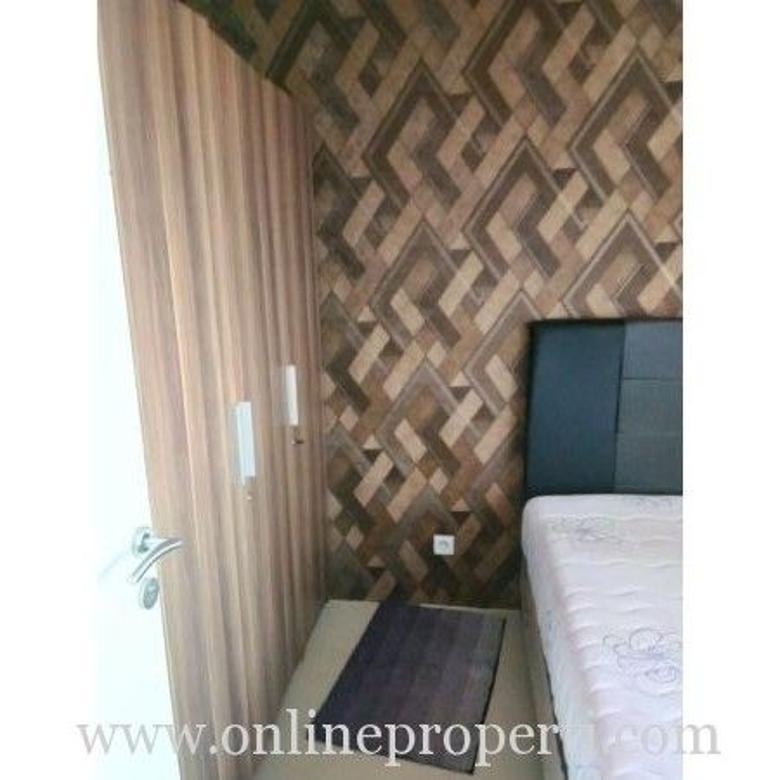 Dijual Apartemen Basura City 3 Bedroom Full Furnished AG1026