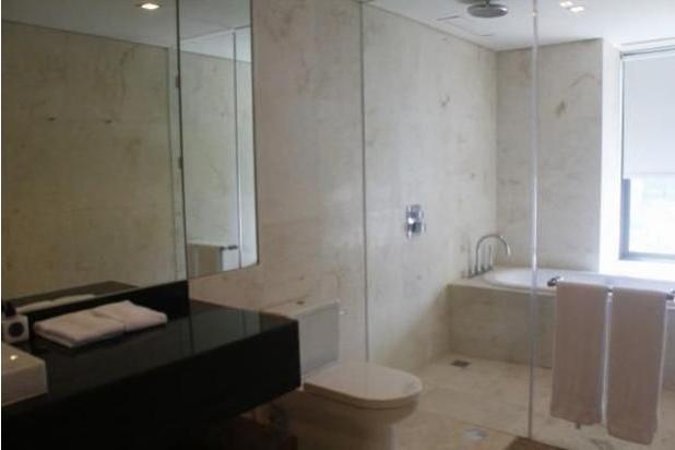 Dijual Apartemen Verde Residence Kuningan Full Furnished 13426781