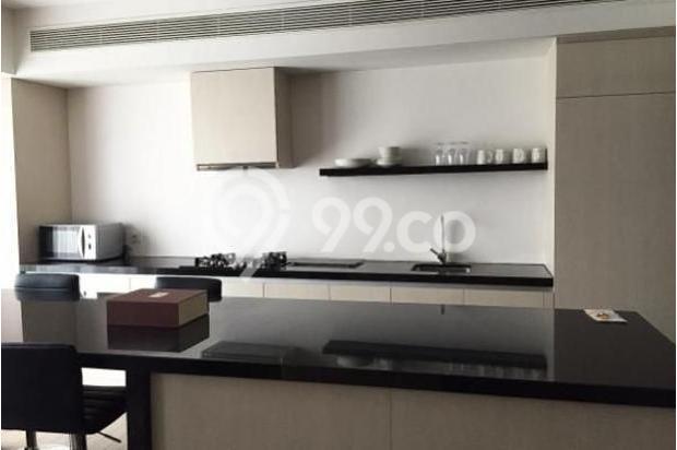 Dijual Apartemen Verde Residence Kuningan Full Furnished 13426783