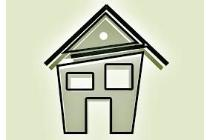Rumah Pinisi