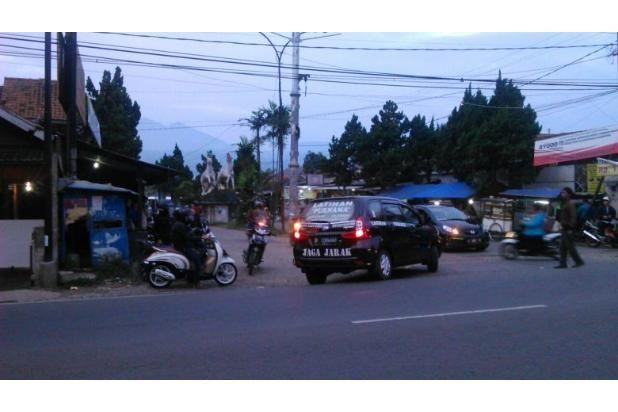 Raya Gadobangkong (samping Gerbang Permata Cimahi) 16845702