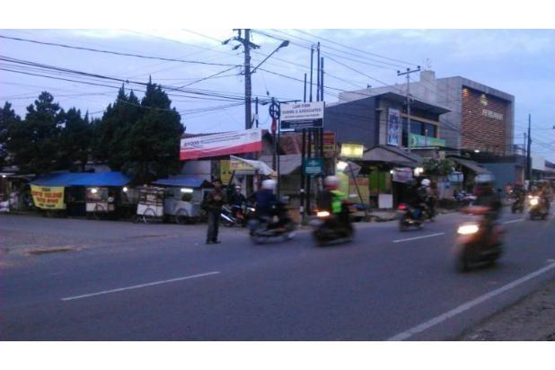 Raya Gadobangkong (samping Gerbang Permata Cimahi) 16845704