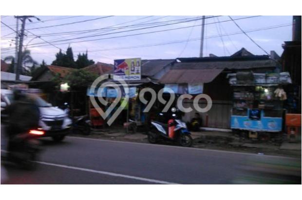 Raya Gadobangkong (samping Gerbang Permata Cimahi) 16845707