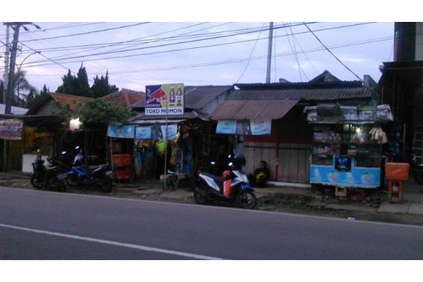 Raya Gadobangkong (samping Gerbang Permata Cimahi) 16845709