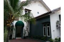 Info Rumah Maguwo Dijual, Dekat Sheraton Hotel
