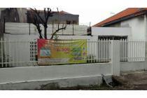 Dijual Tanah Pulo Asem Pulogadung