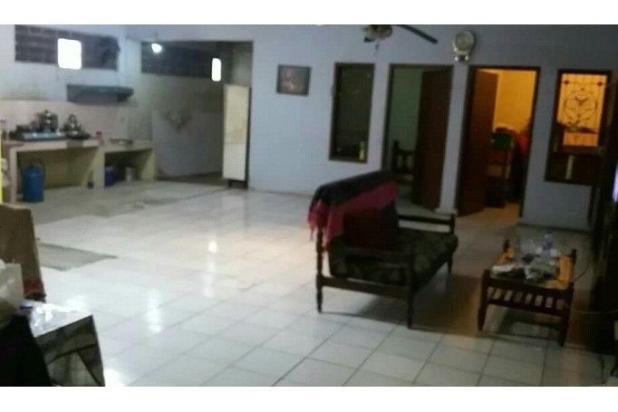 Rumah Manis Harga Nego di Cluster Taman Asri Grand PUP 12900207