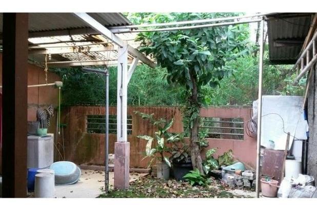 Rumah Manis Harga Nego di Cluster Taman Asri Grand PUP 12900208