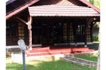 Vila-Serang-4