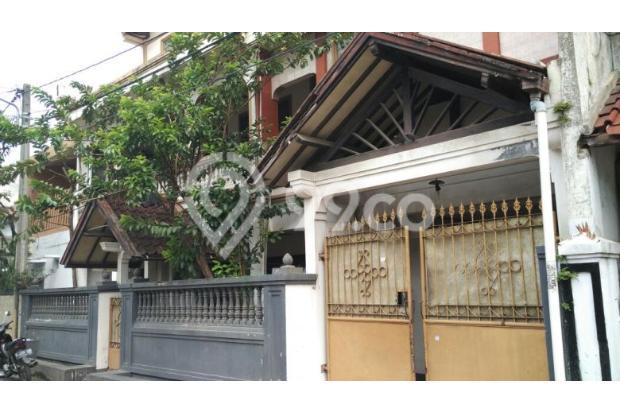 Rumah Kost Belakang Setra Duta dan Dekat Poltekkes. 16521705