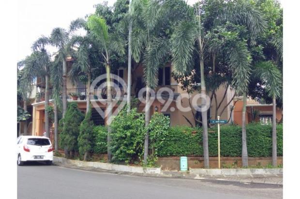 Dijual Rumah Idaman Permata Mediterania 9460301