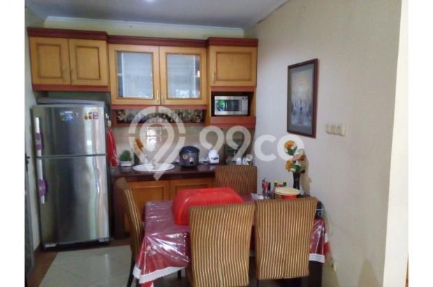 Dijual Rumah Idaman Permata Mediterania 9460304
