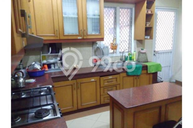 Dijual Rumah Idaman Permata Mediterania 9460305