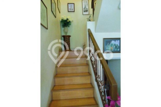 Dijual Rumah Idaman Permata Mediterania 9460306