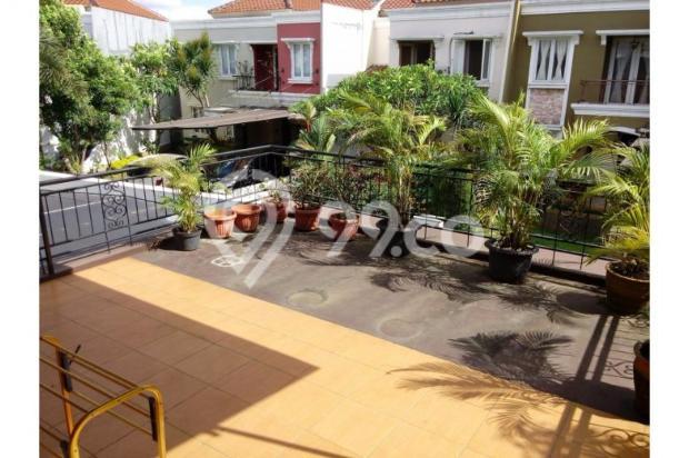 Dijual Rumah Idaman Permata Mediterania 9460307