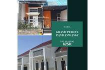 Rumah-Malang-13
