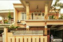 Dijual Rumah mewah di Antapani Bandung strategis
