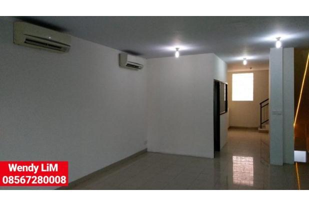 Rp8,8mily Ruang Kantor Dijual