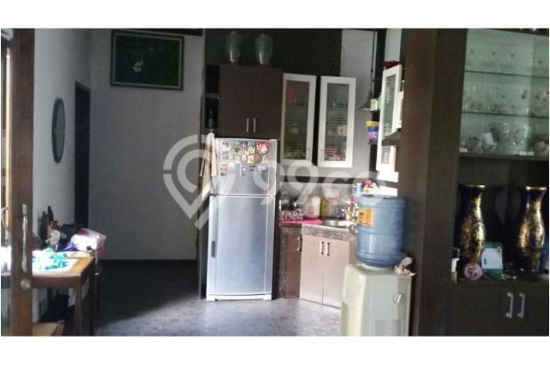 Rumah Di Pusat Kota Bandung Di Jual Murah 11194617