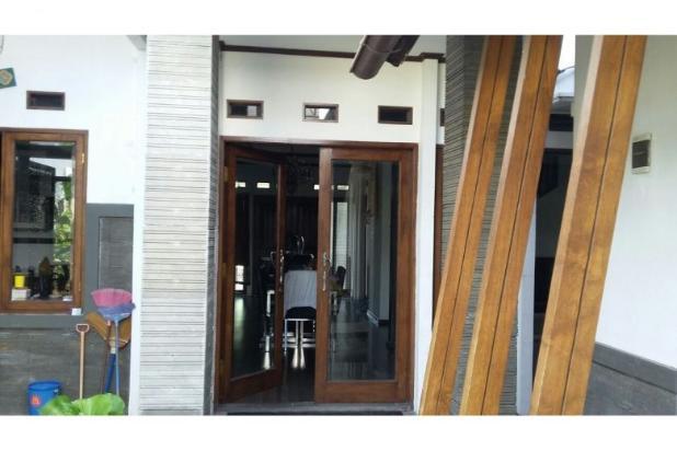 Rumah Di Pusat Kota Bandung Di Jual Murah 11194621