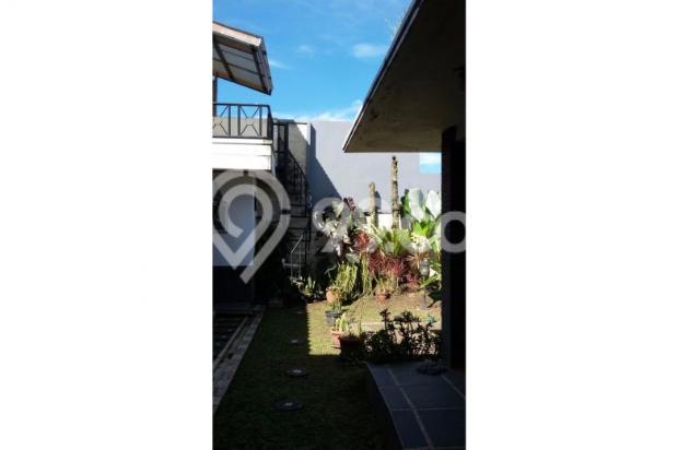 Rumah Di Pusat Kota Bandung Di Jual Murah 11194625