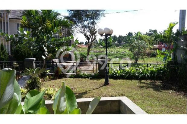 Rumah Di Pusat Kota Bandung Di Jual Murah 11194627