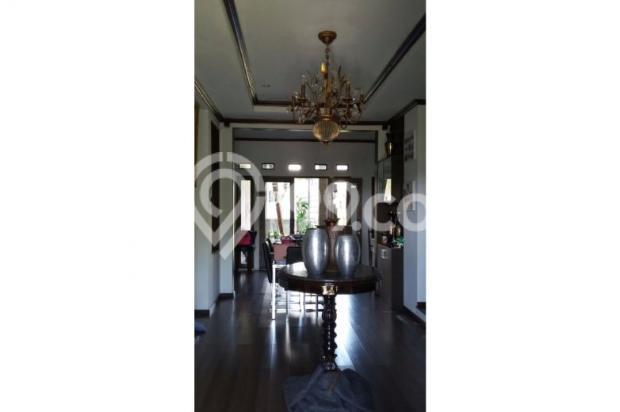 Rumah Di Pusat Kota Bandung Di Jual Murah 11194633