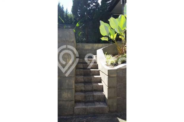 Rumah Di Pusat Kota Bandung Di Jual Murah 11194646
