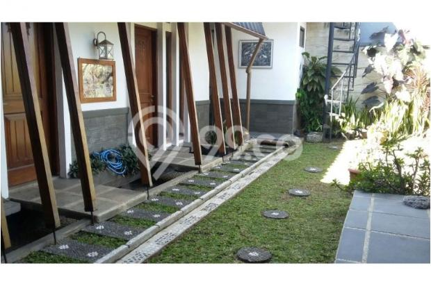 Rumah Di Pusat Kota Bandung Di Jual Murah 11194649