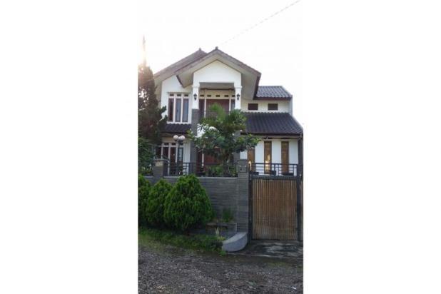 Rumah Di Pusat Kota Bandung Di Jual Murah 11194656